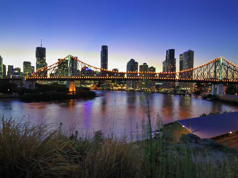 australien städer folkmängd